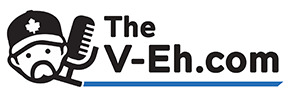 The V-Eh.com